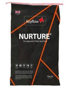 Keyflow® Nurture®