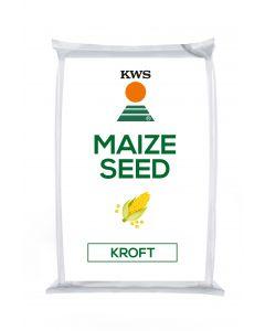 Kroft Maize Seed