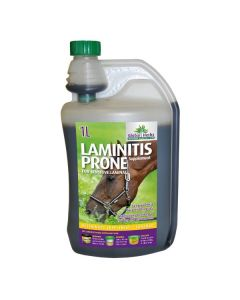 Global Herbs Lamintis Prone 1L