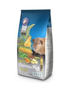Gerty Guinea Pig Food 850g