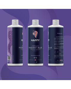 Equine Lavender Shampoo