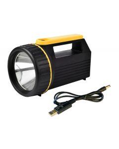 Clulite LED-13 LED-Liter