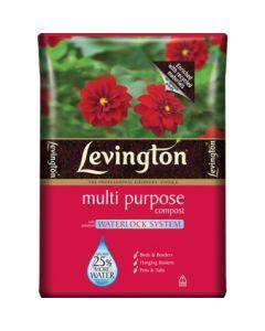 Levington Multi Purpose Compost