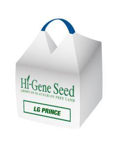 LG Prince Winter Wheat Seed
