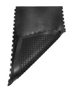 Libra Interlocking Mat
