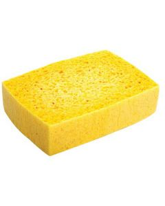 Lincoln Tack Clean Sponge