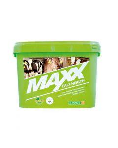 Maxx Calf Health Bucket