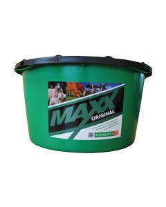 MAXX Original 22.5kg