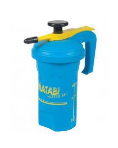 Matabi Hand Sprayer - 0.75 Litres