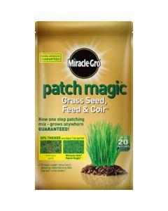 Miracle Gro Patch Magic 1.5kg