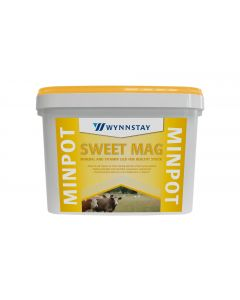 Sweet Mag