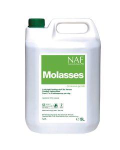 NAF Molasses 5ltr