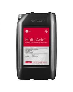 Multi-Acid 200L