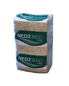 Nedz Pro Bedding 20kg