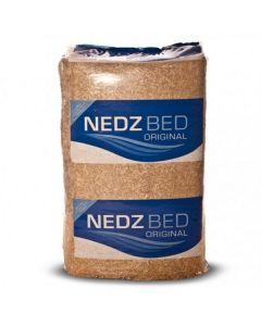 Nedz Pro Bedding