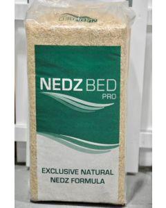 Nedzbed Pro