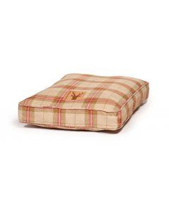 Newton Moss Box Duvet Large