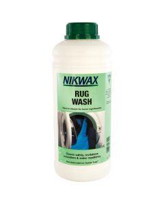 Nikwax Rug Wash 1 Litre