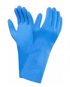 """Ansell 13"""" Nitrile Gloves"""