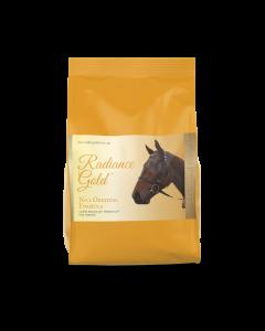 Radiance Gold 1kg