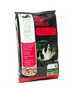 Pero Beef Rings - 15kg