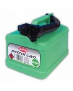 Carplan Petrol Can 5L