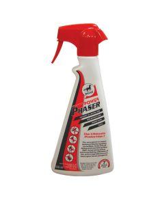 Leovet Phaser Fly Repellent Spray 500ml