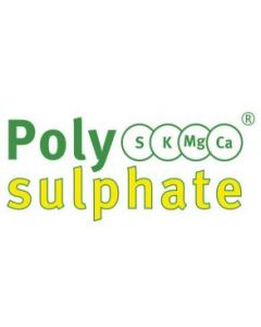 Polysulphate Fertiliser
