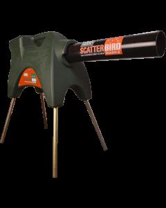 Scatterbird MK4 Bird Scarer