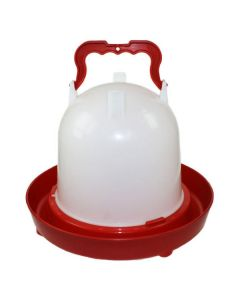 BEC 3Litre Poultry Combination Drinker