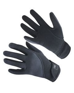 Woof Wear Precision Glove