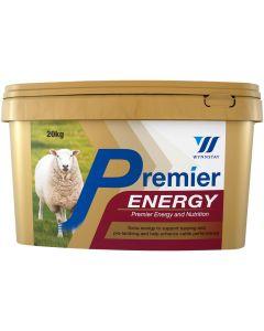 Premier Energy Bucket