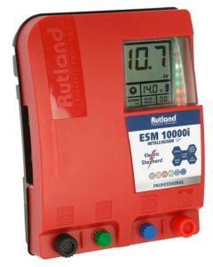 Professional ESM 10000I Energiser