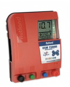 Professional ESM 150001 Energiser