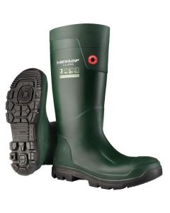 Purofort Field Pro Safety Wellingtons