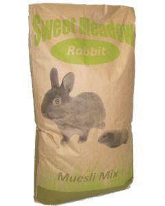 Sweet Meadow Rabbit Mix