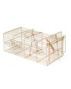 Raco Rat Cage Trap