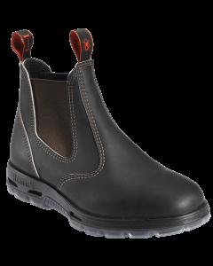 Redback Dealer Non-Safety Boots