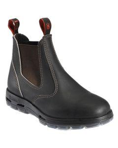 Redback Dealer Safety Boots