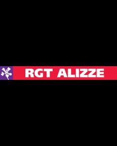 Alizze Oilseed Rape Seed