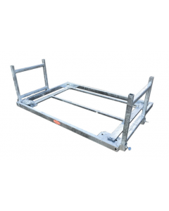 Ritchie Combi Clamp Weigh Kit