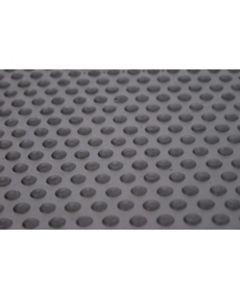 Rubber Stable Mat 6' x 4'