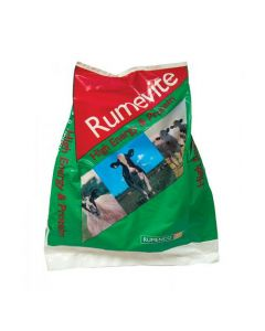 Rumevite High Energy & Protein Block 22.5kg