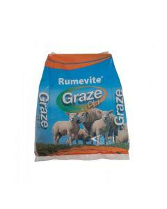 Rumevite Graze DUP 22.5kg