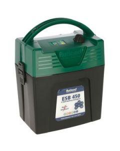 Rutland ESB 450 Battery Energiser