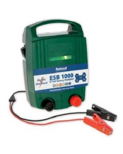 Rutland ESB 1000 Energiser