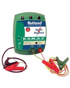 Rutland ESB 57 12v Electric Fence Energiser