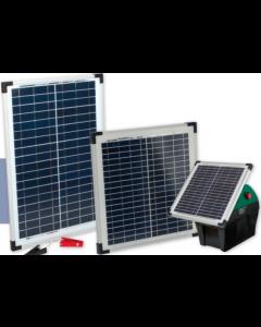 Rutland 8W Solar Panel