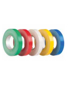 SCAPA Tail Tape