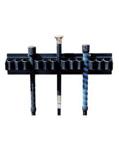 Stable Kit Whip Rack
